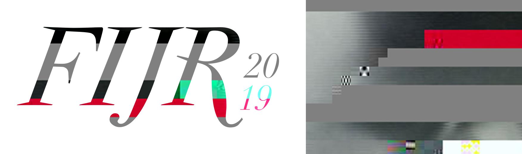 Festival Internacional de Jóvenes Realizadores